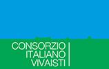 CIV: Centro Innovazione Varietale